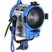24245913-260x260-0-0_Arri+Arri+300+Watt+Plus+Fresnel+Tungsten+Light+531