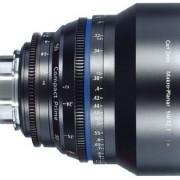 50mmMacro