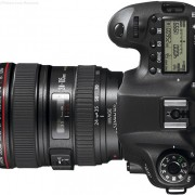 Canon-EOS-6D-with-24-105mm-L-IS-Lens