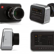 blackmagic-cinema-camera-ef_03