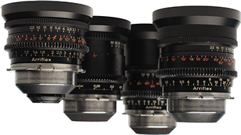 Óptica 85mm ZEISS STD PRIME T 2.1
