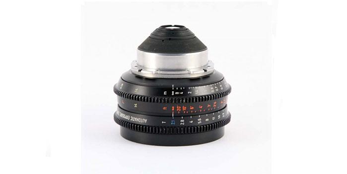 stp 24mm-T2.1