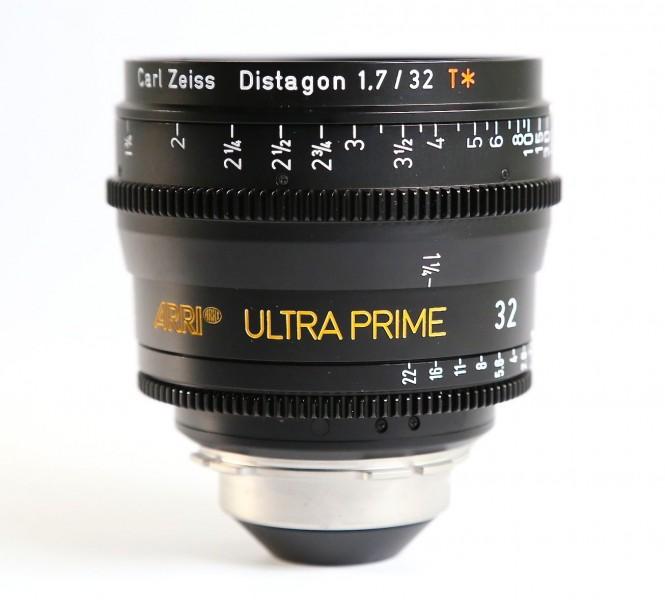 ultra 32