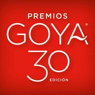 Abran juego, se admiten las apuestas ¿Quién ganará esta noche el premio Goya a la mejor fotografía?