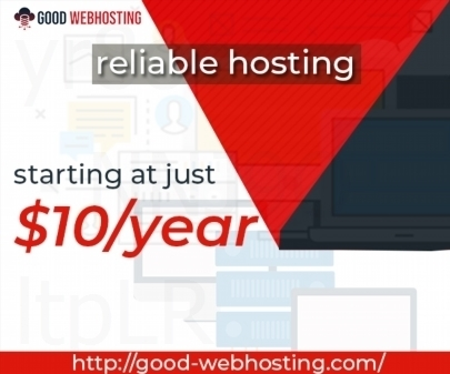 http://conetcam.com/wp-content/uploads/2019/08/cheap-hosting-package-66741.jpg